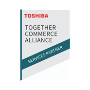 Toshiba Authorised Service Partner