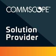Commscope Solution Provider